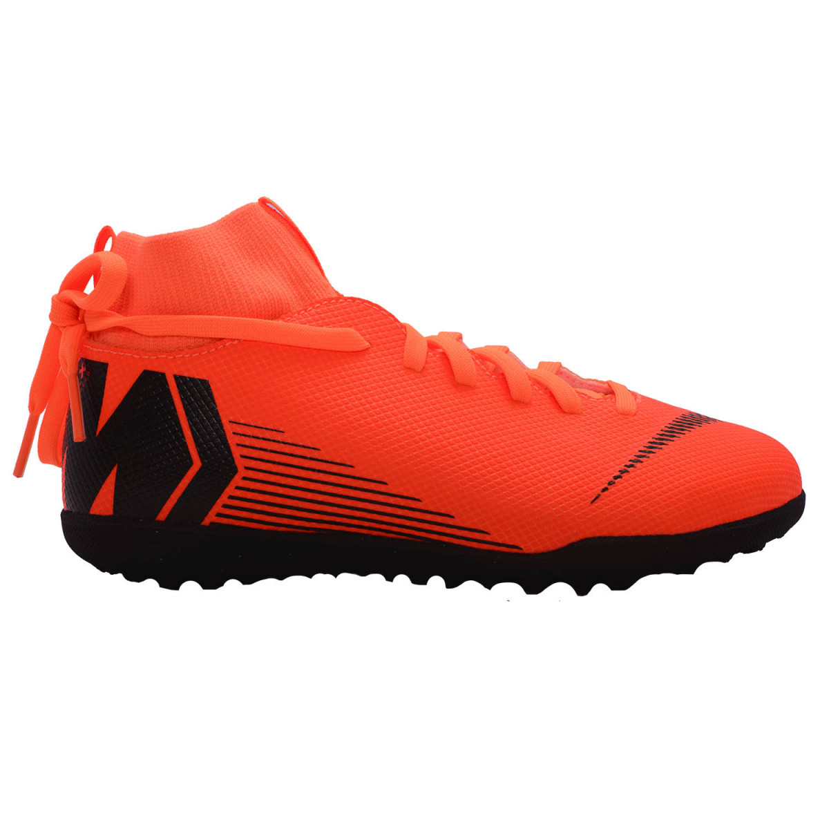4ceab9779 Botines Nike Superflyx 6 Club Tf - Nike - Marca