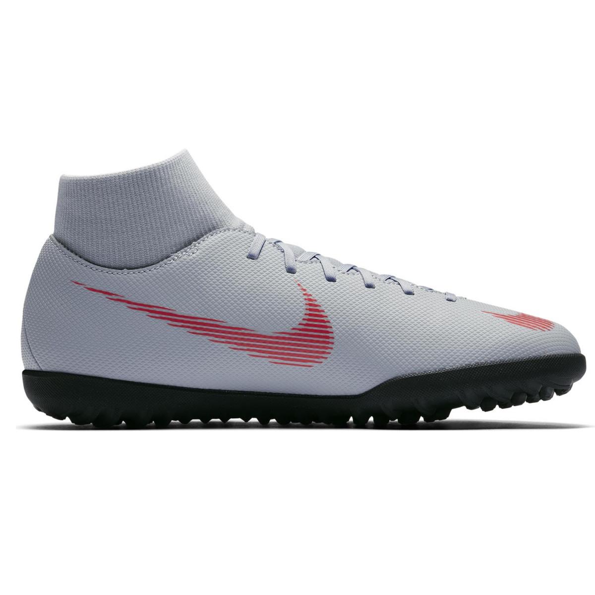 dd0635a06f7 Botines Nike Superfly 6 Club Tf