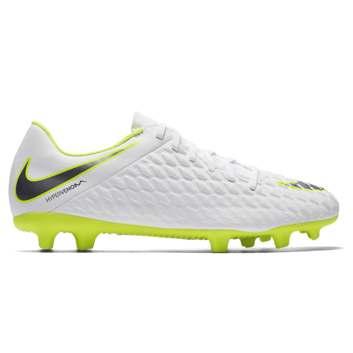 Botines Nike Phantom 3 Club Fg