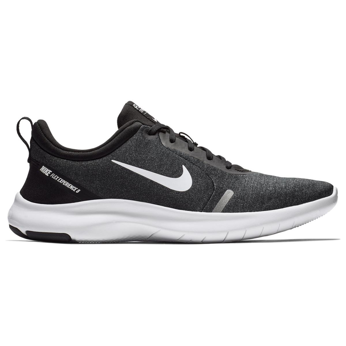 Zapatillas Nike Flex Experience Rn 8