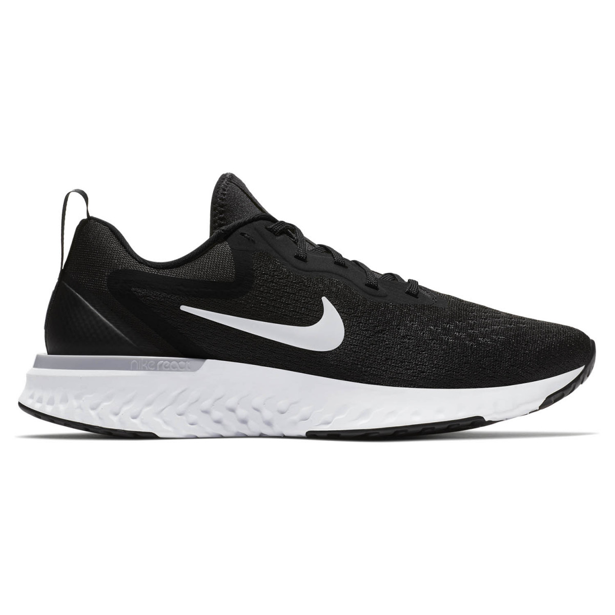 Zapatillas Nike Odyssey React - Zapatillas - Alerta de Precios 9cb4546da67f5