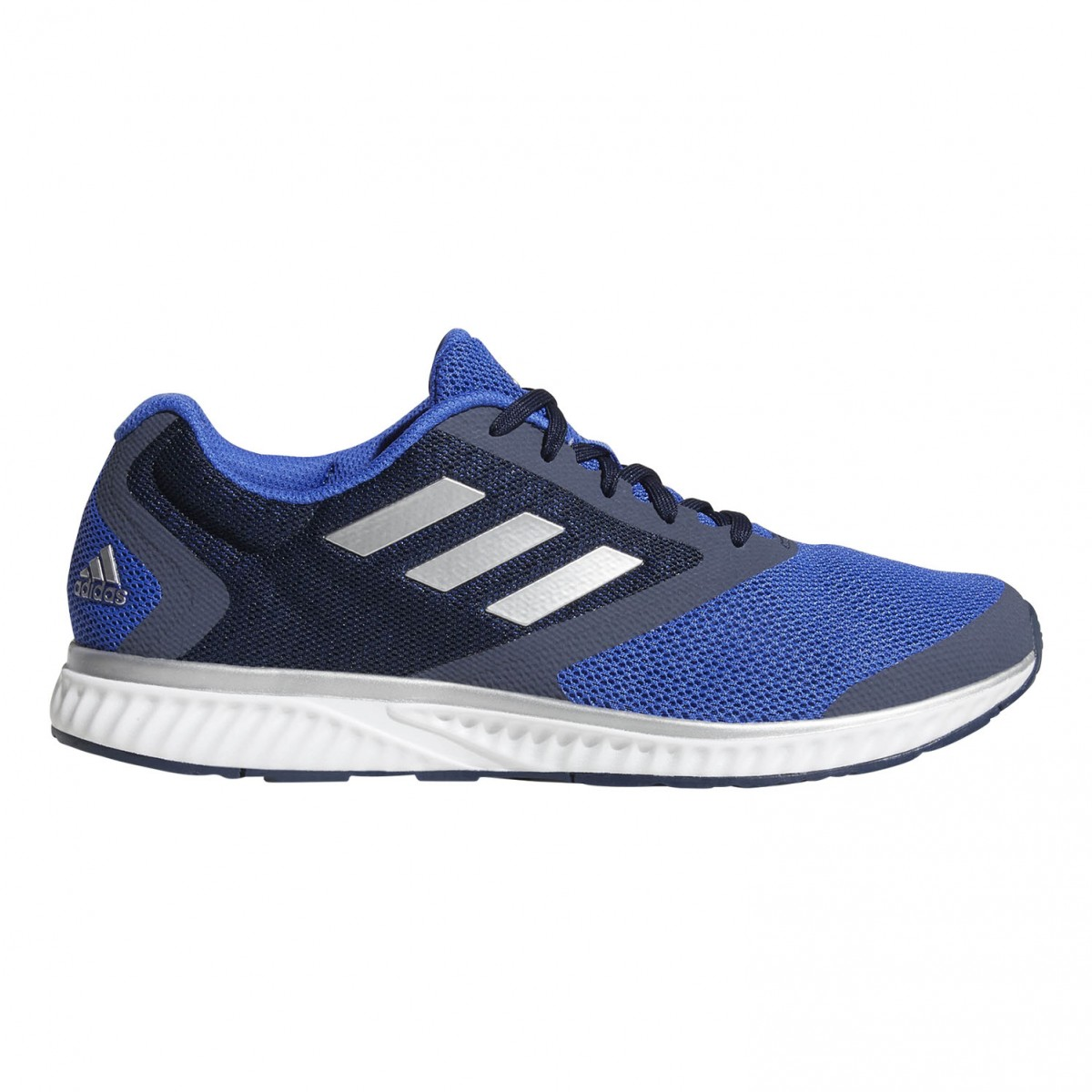 Zapatillas Adidas Edge Rc