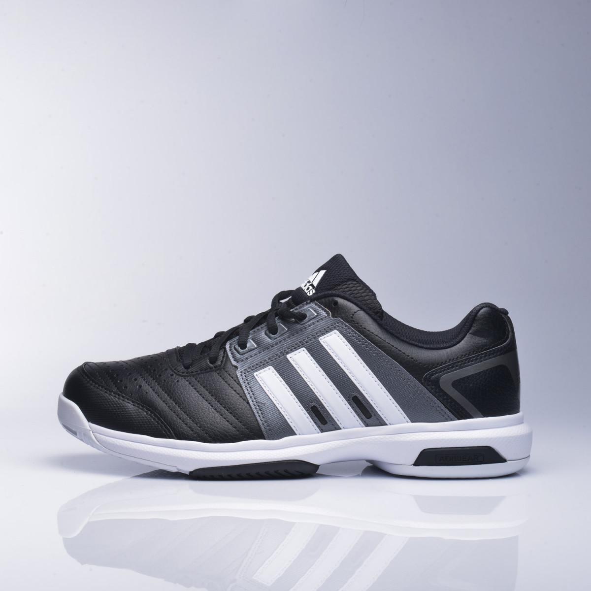 best website 3d08e c63bb Zapatillas Adidas Barricade Approach Str
