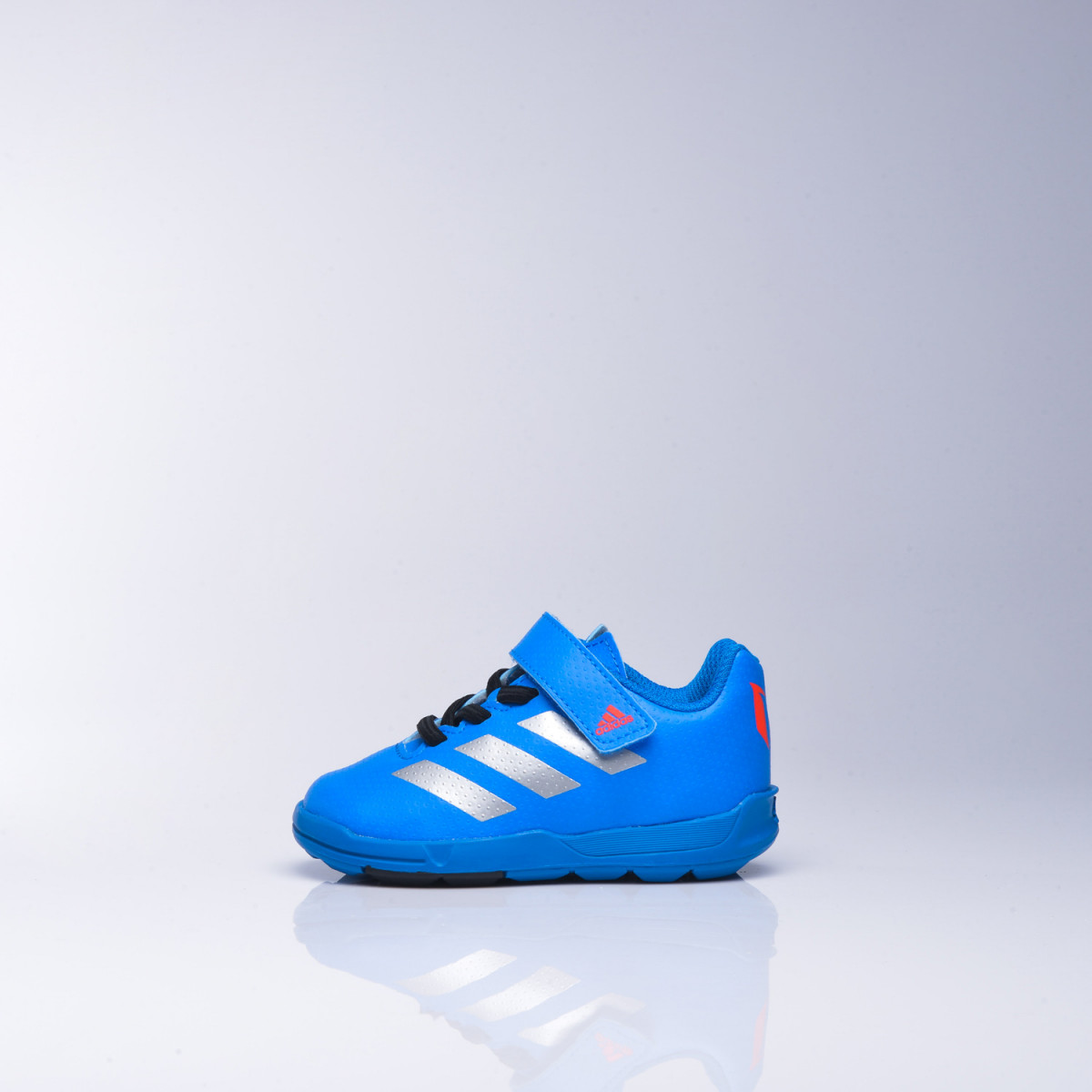 zapatillas de messi adidas