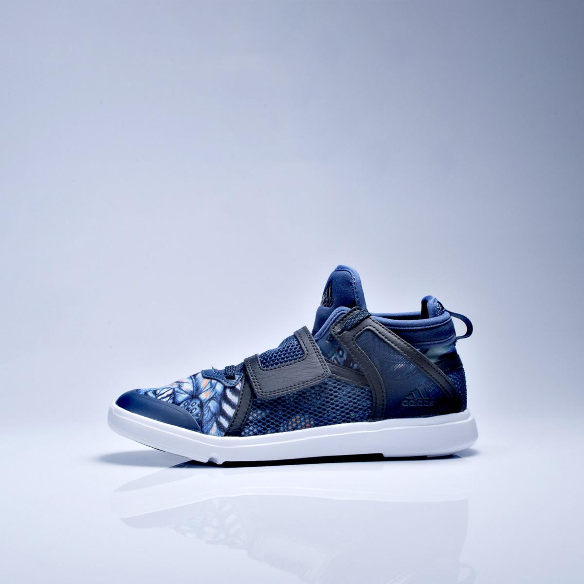 Zapatillas Adidas Borama