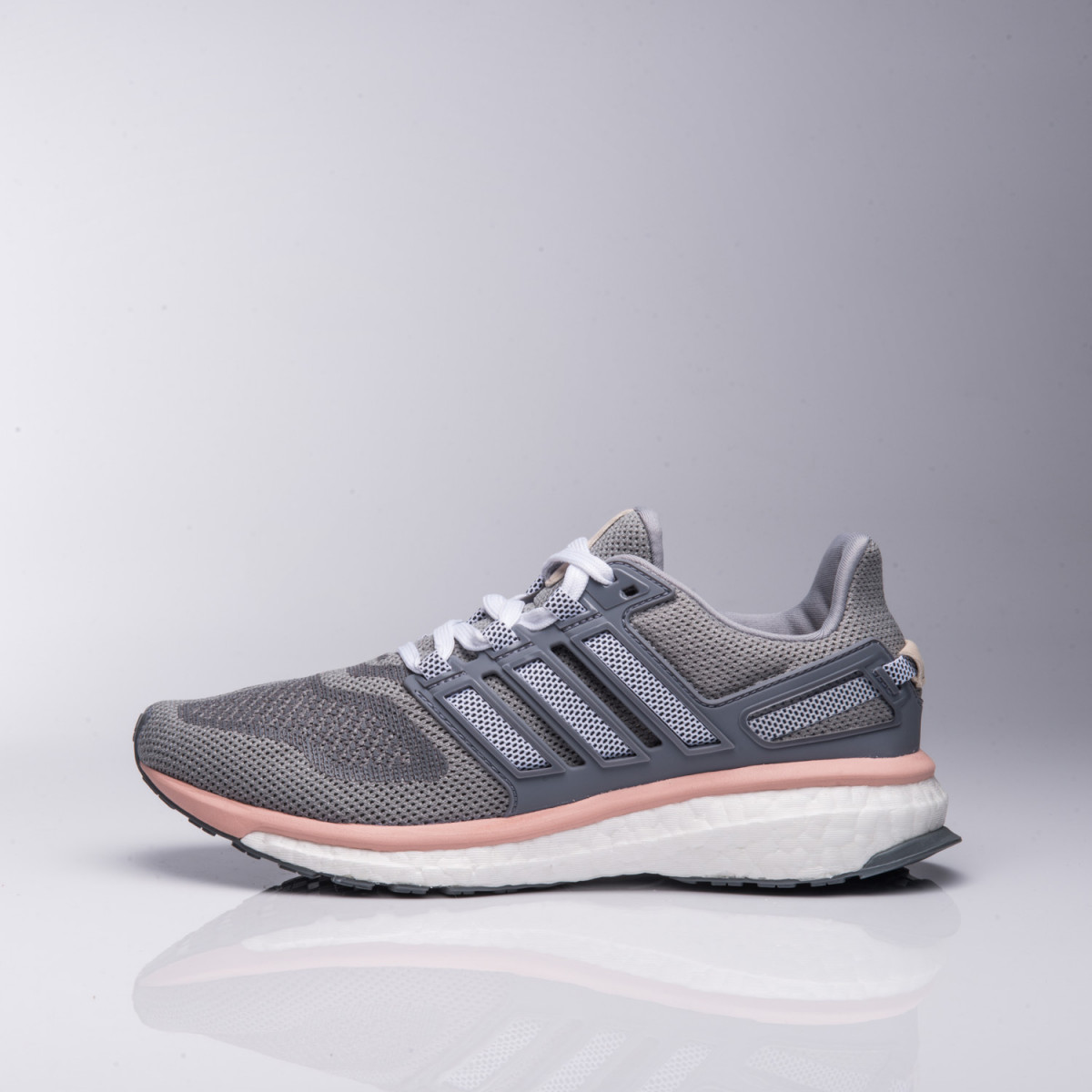 Zapatillas Adidas Energy Boost 3