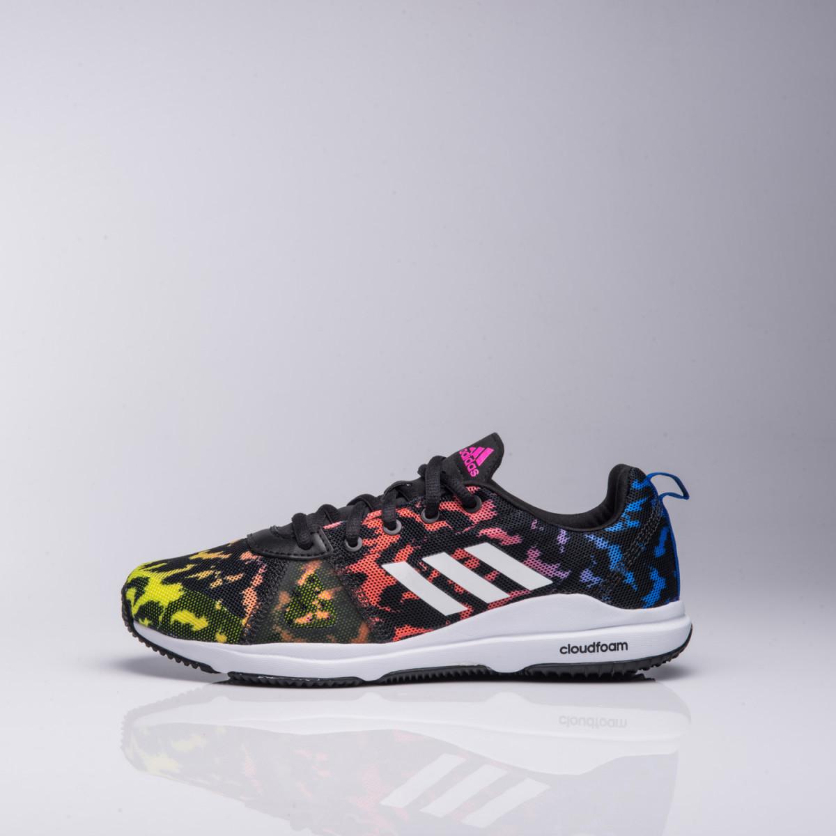 Zapatillas Adidas Arianna Cloudfoam