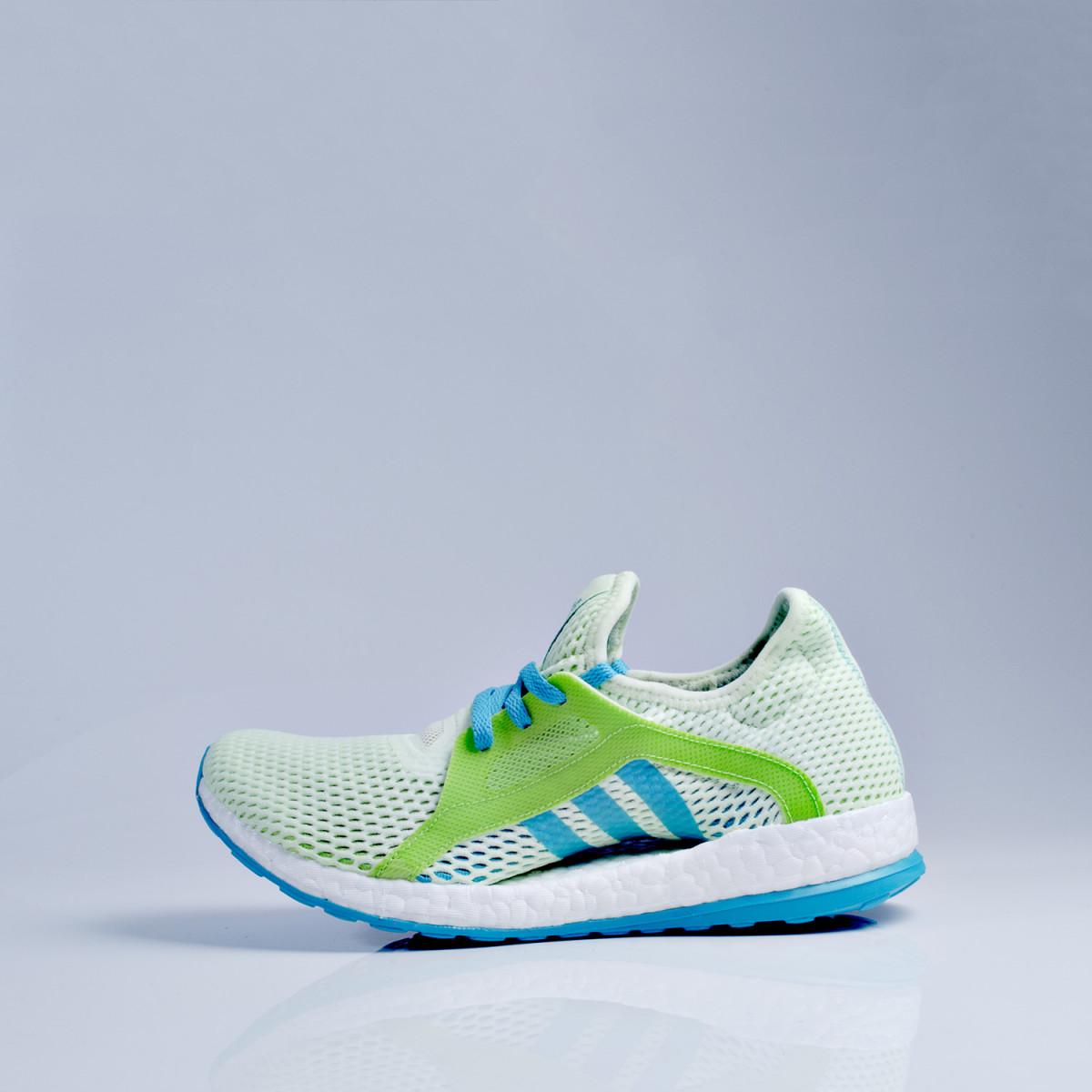 Zapatillas Adidas Pureboost X