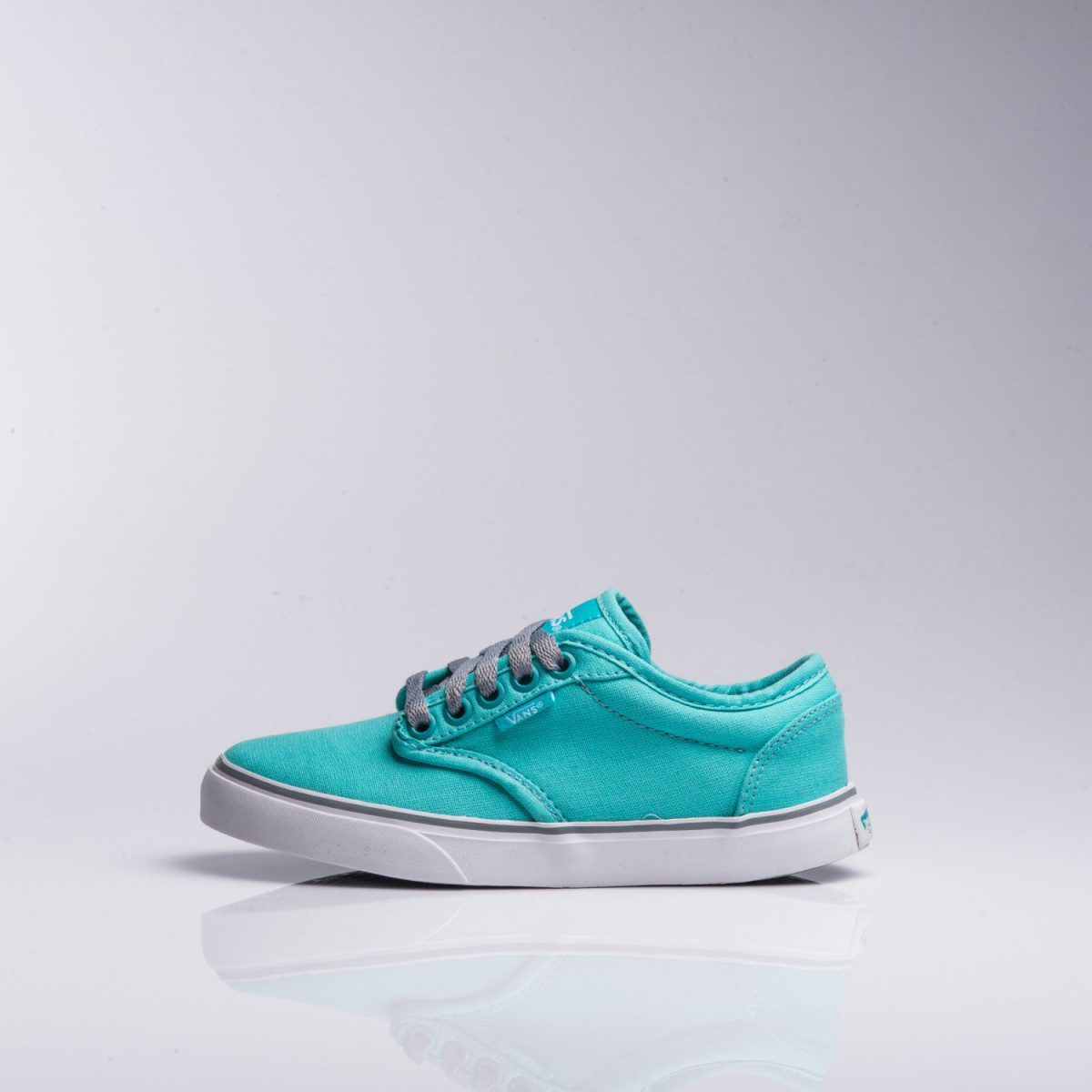 Zapatillas Vans Atwood Kids