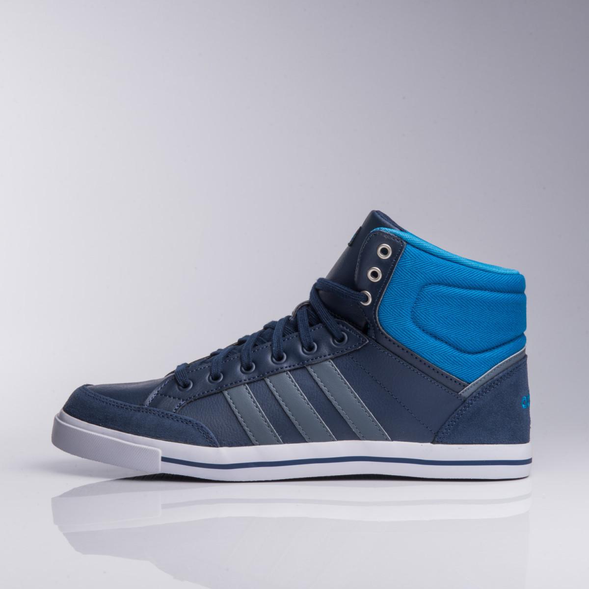 zapatillas ádidas