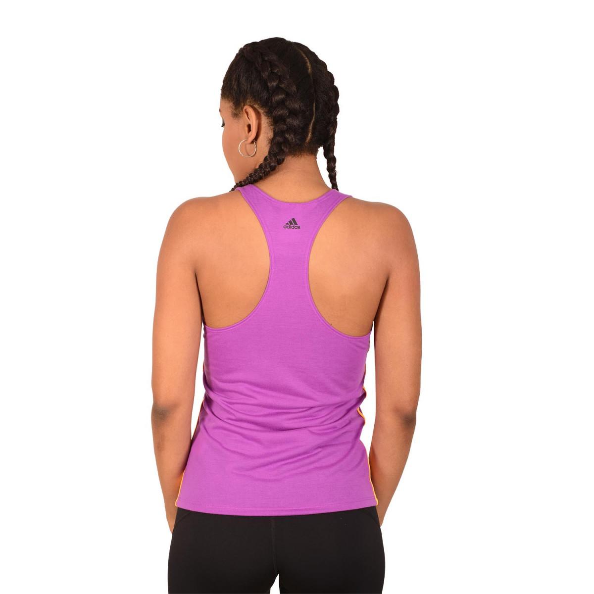 52ca54bd4 Musculosa Adidas Nex Generation - Remeras - Indumentaria - Mujer
