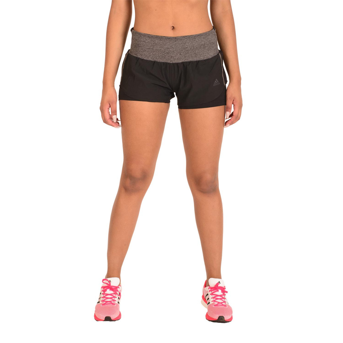 Short Adidas Ultra Energy