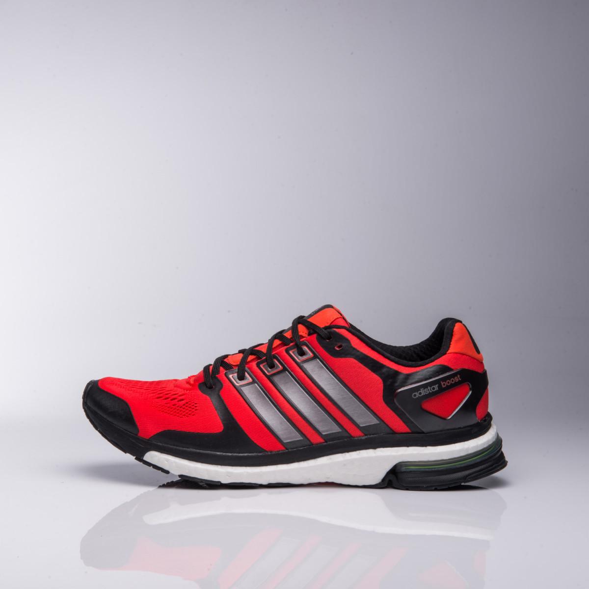 Zapatillas Adidas Adistar Esm