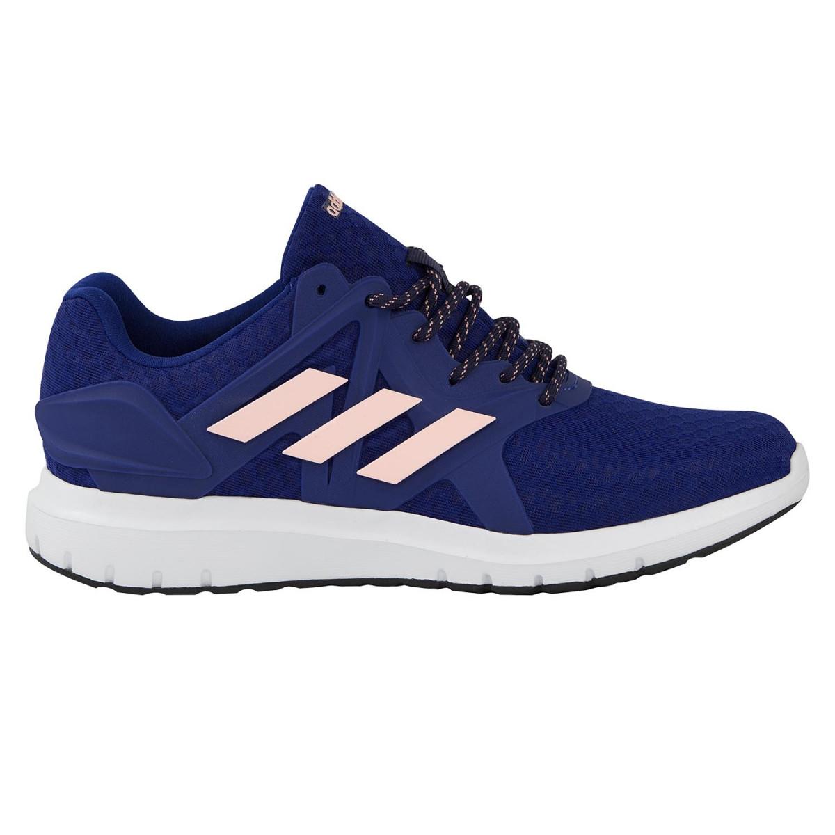 1d06af76b Zapatillas Adidas Starlux - Running - Zapatillas - Mujer