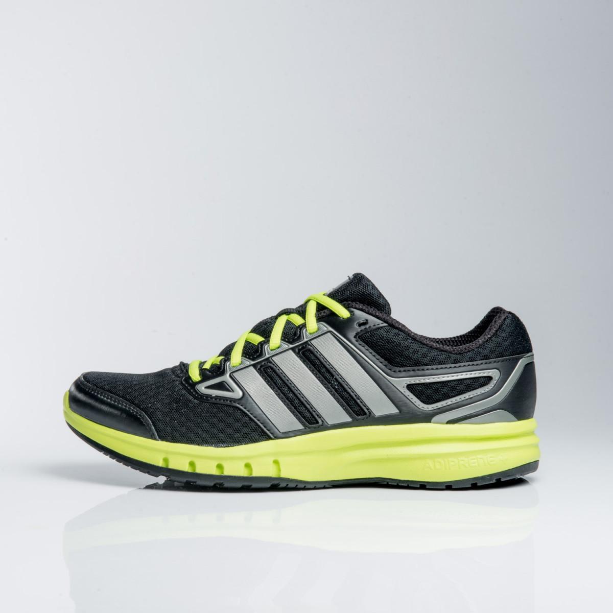 Zapatillas Adidas Galactic Elite M