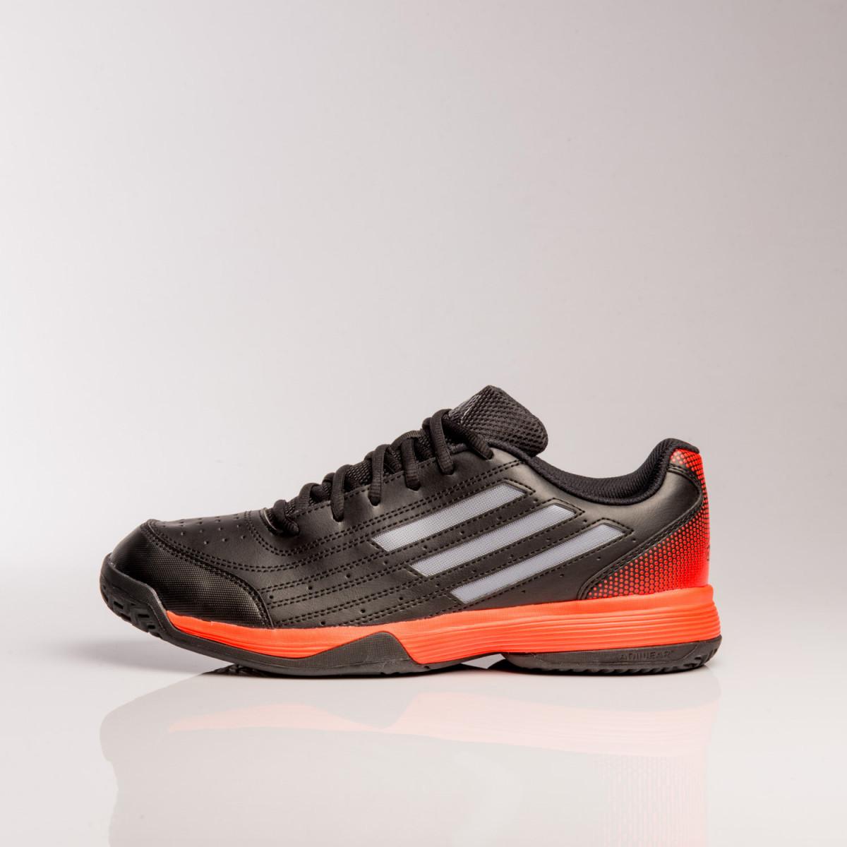 zapatillas adidas de tenis hombre