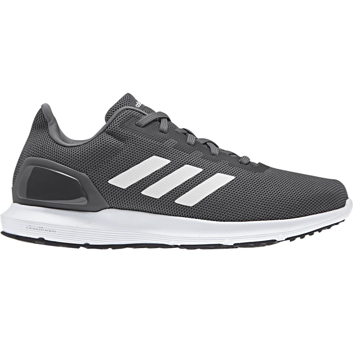 Zapatillas Adidas Cosmic 2
