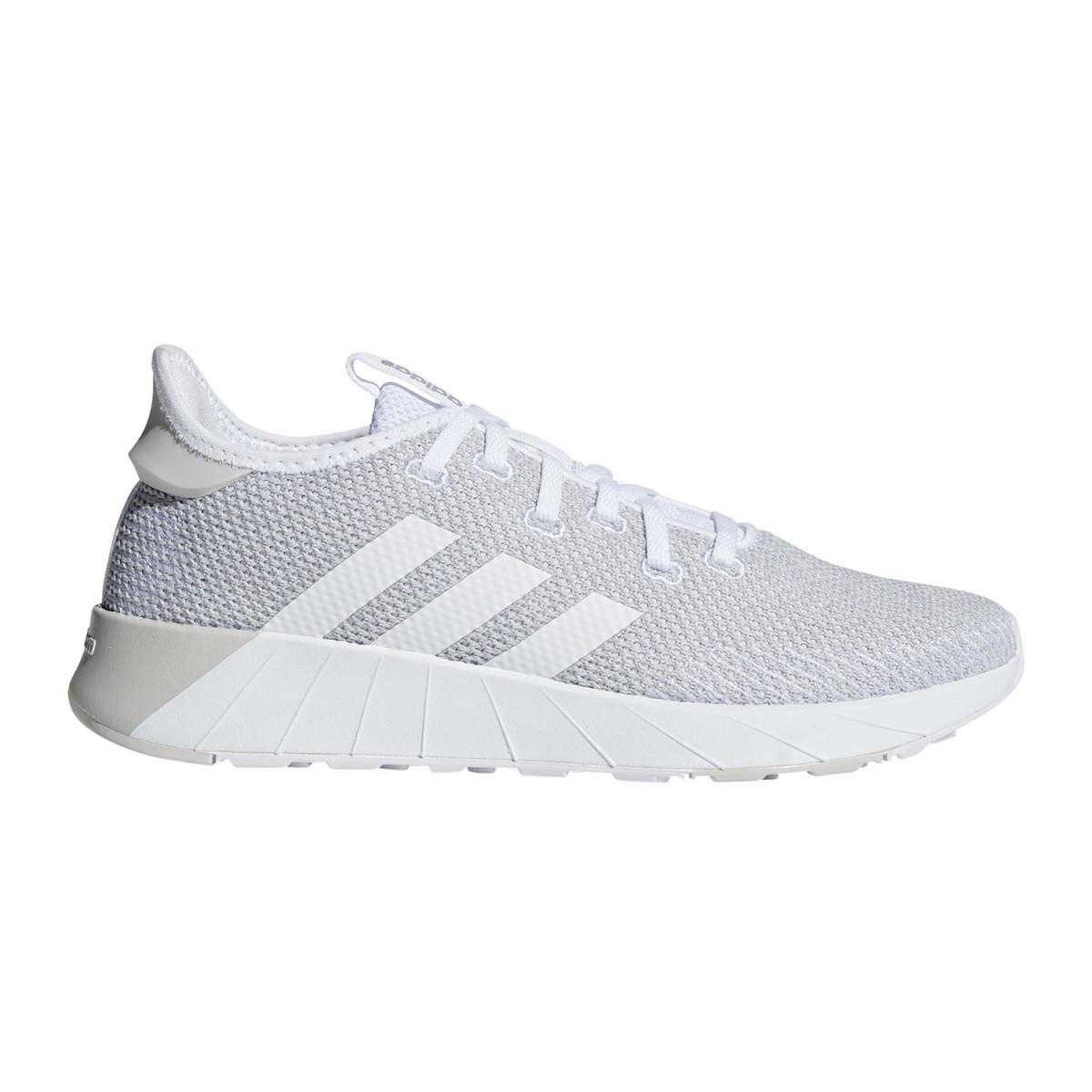 Zapatillas Adidas Questar X Byd