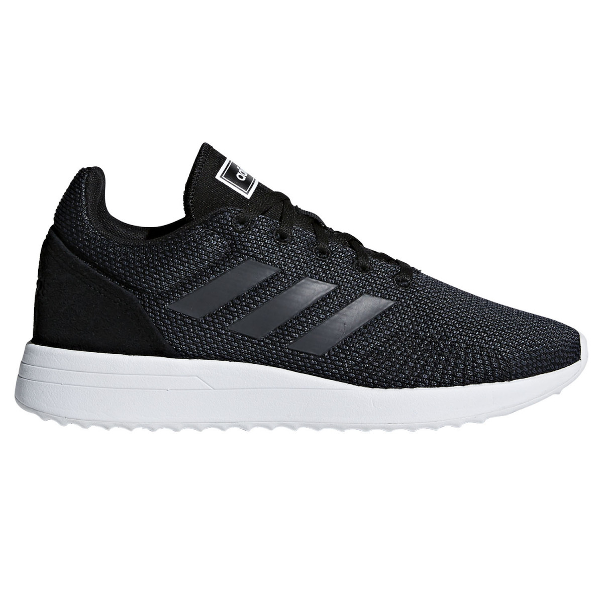 Zapatillas Adidas Run70S