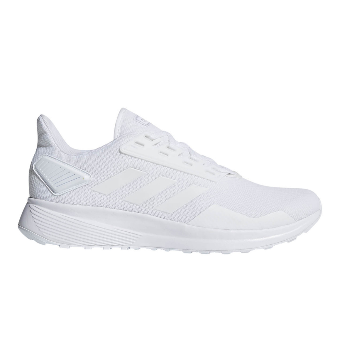 big sale fefac 98e7c Zapatillas Adidas Duramo 9