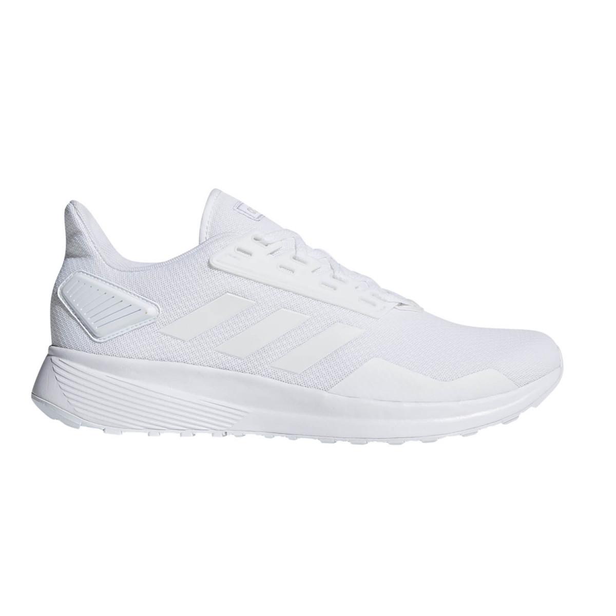 Running 9 Hombre Zapatillas Duramo Adidas WHq8wTnYRx 4d743d5752b