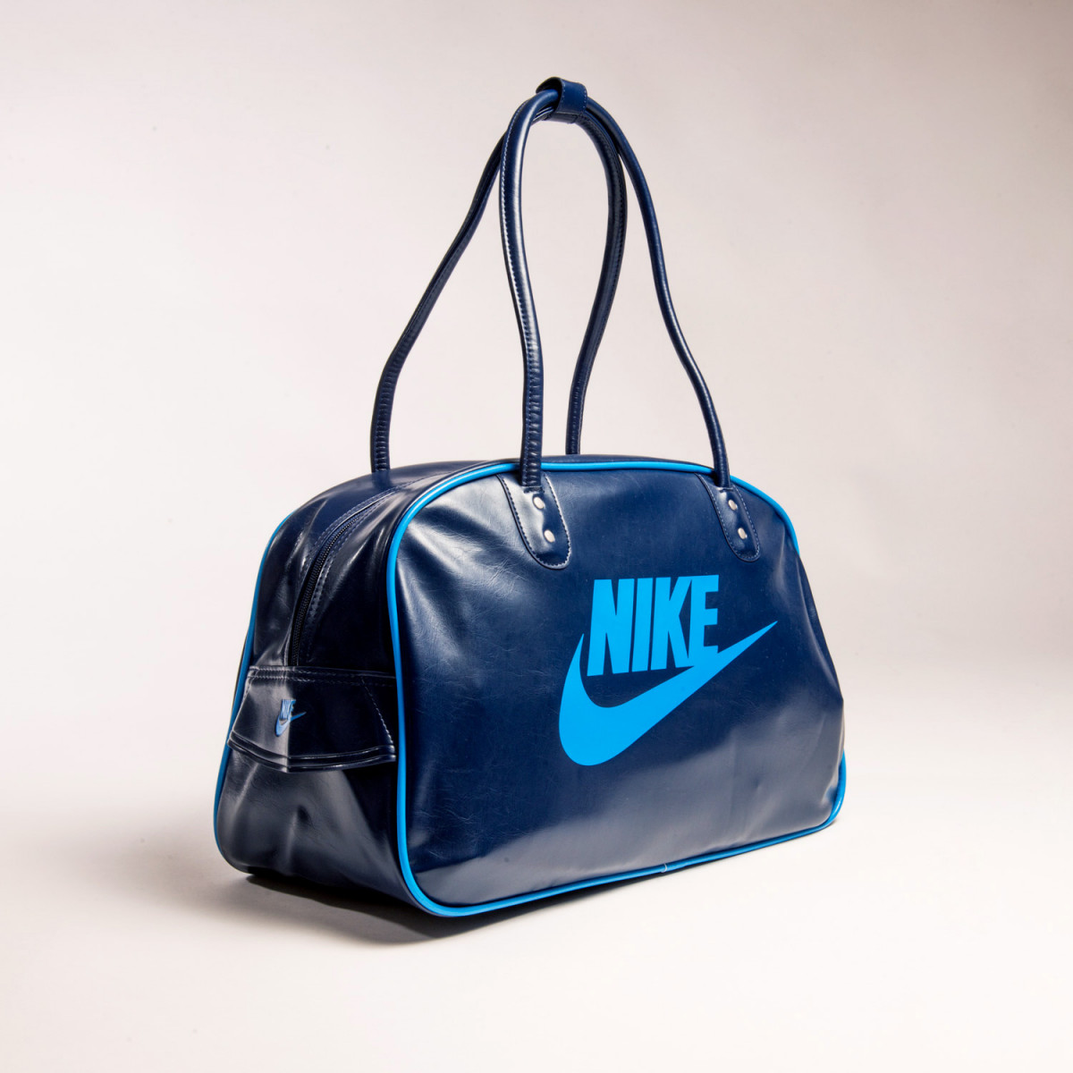 CARTERA NIKE L2 HERITAGE SI SHOULDER CLUB