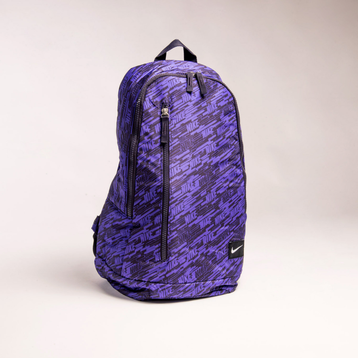 MOCHILA NIKE WOMENS BACKPACK