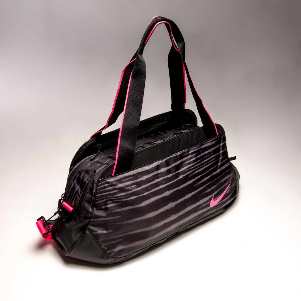 BOLSO NIKE LEGEND CLUB M
