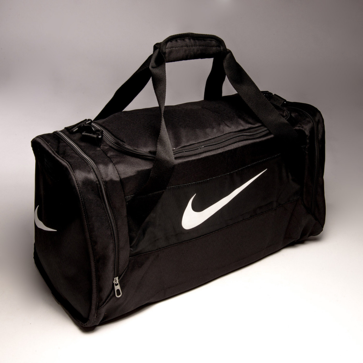 BOLSO NIKE BRASILIA 6 MEDIUM