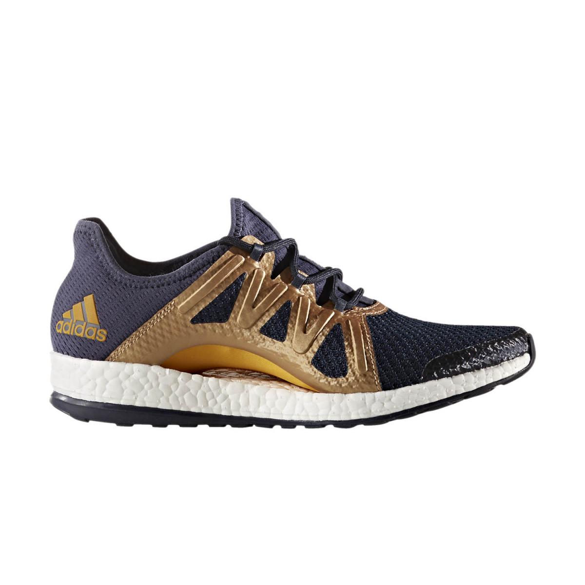 Zapatillas Adidas Pureboost Xpose