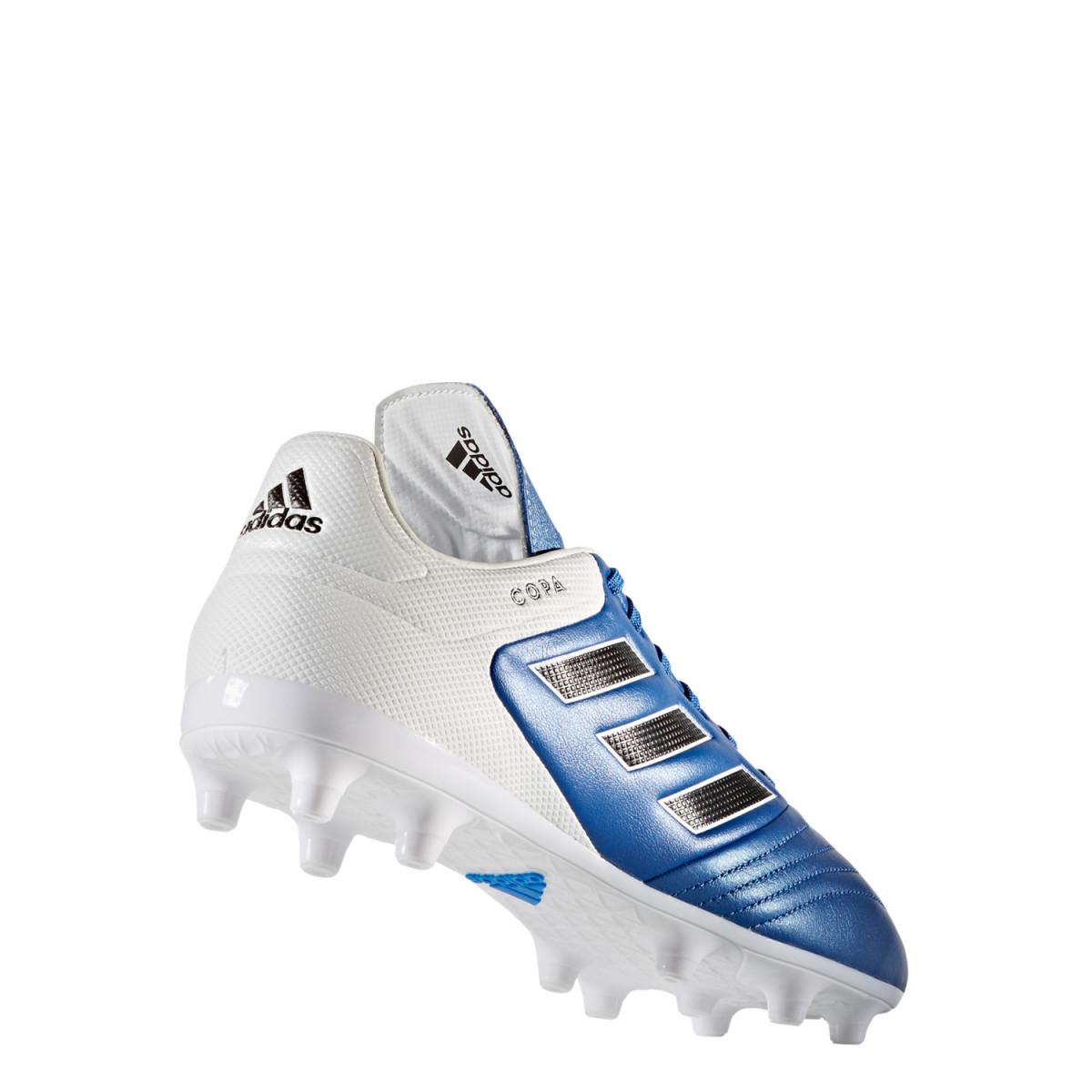 0bce36ff2 Botines Adidas Copa 17.3 Fg