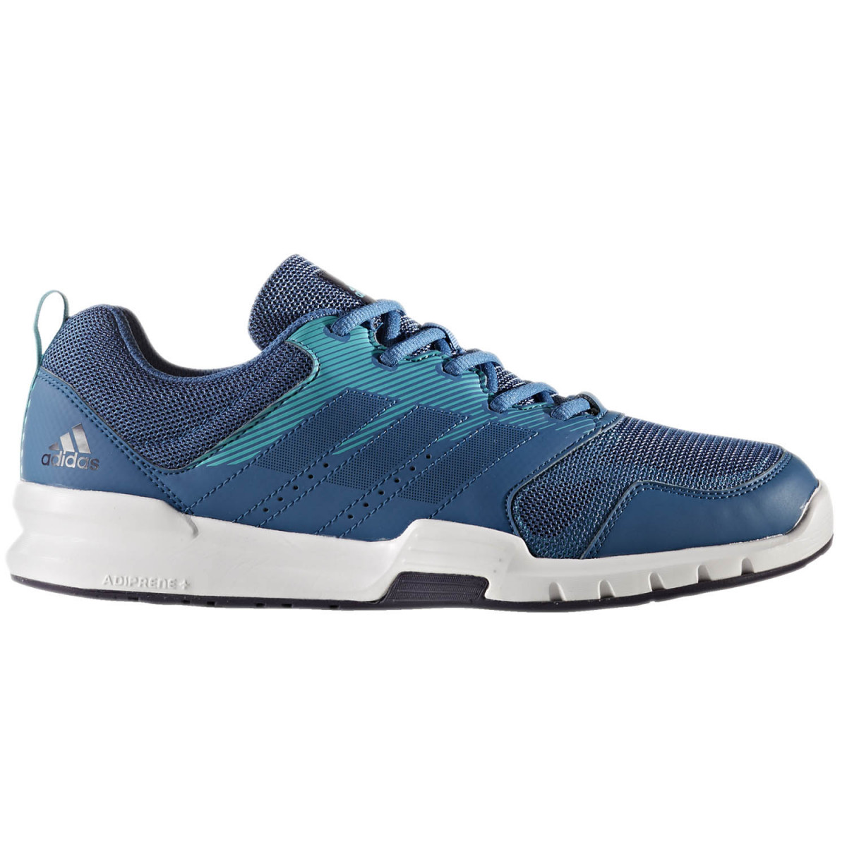 Zapatillas Adidas Essential Star 3
