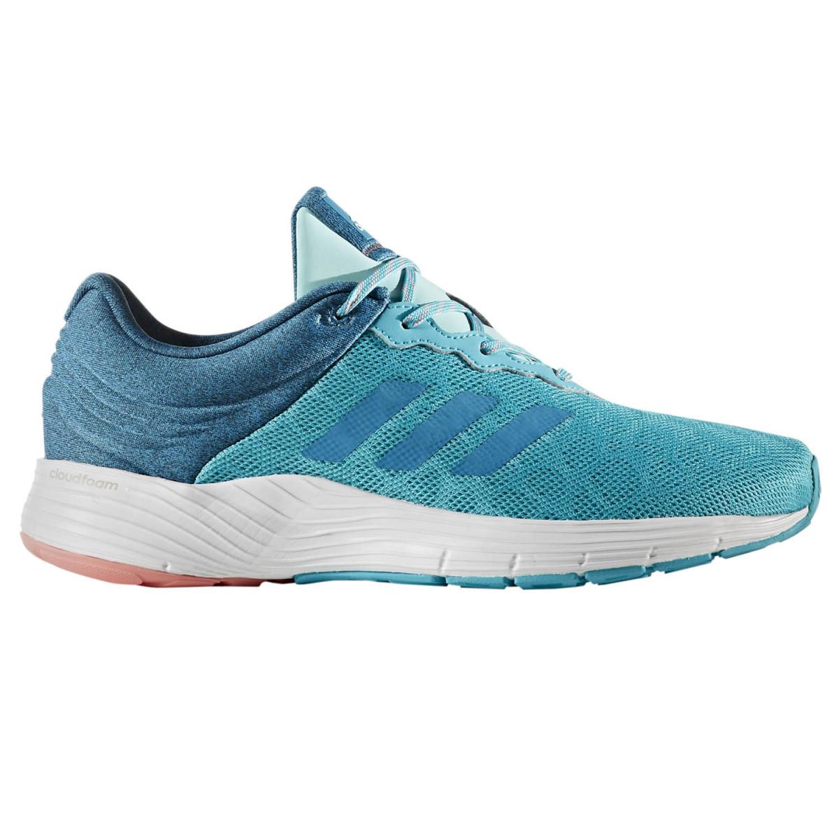 Zapatillas Adidas Fluidcloud