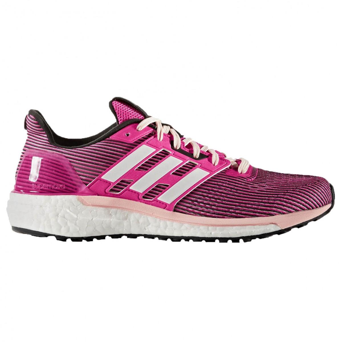 Zapatillas Adidas Supernova W