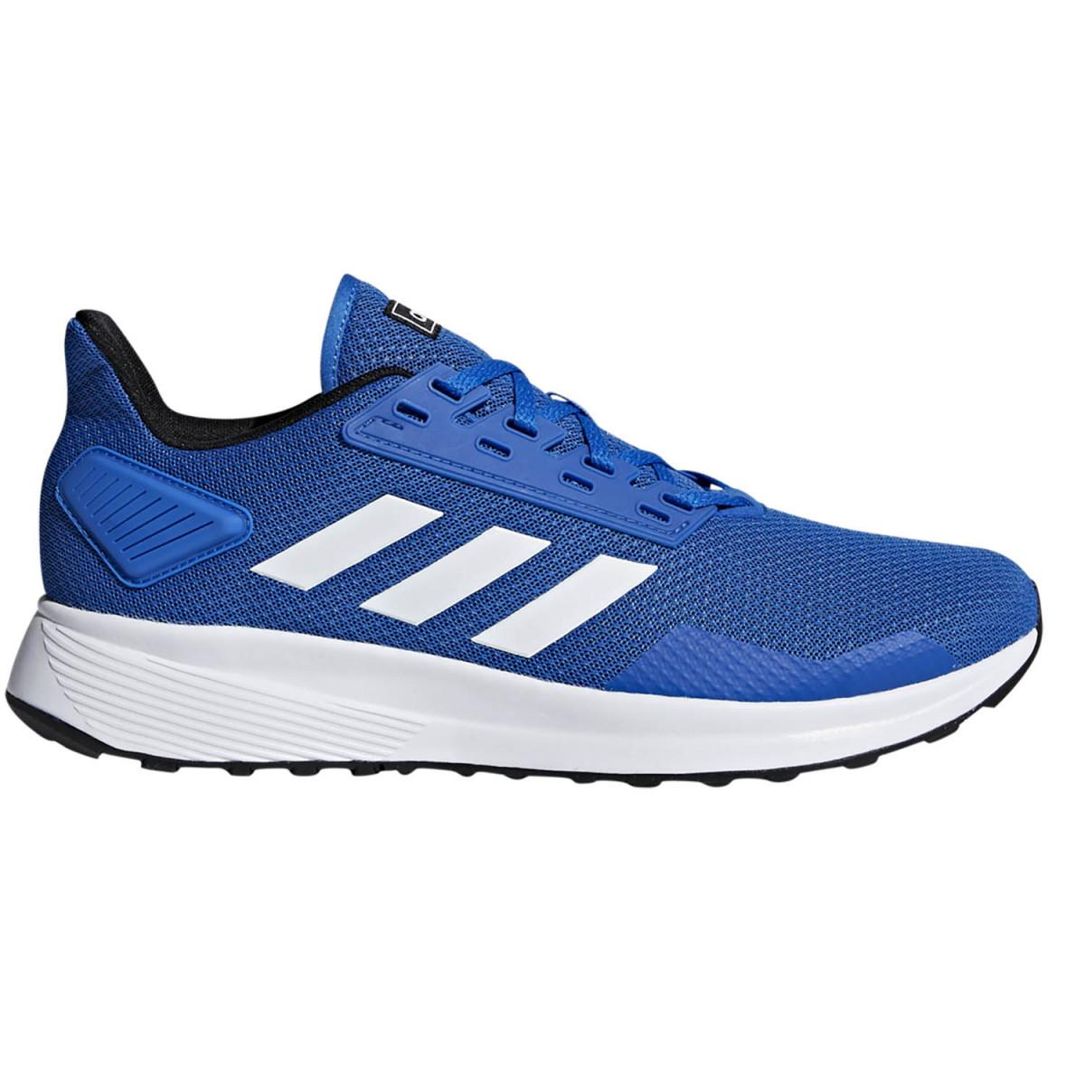 Zapatillas Adidas Duramo 9
