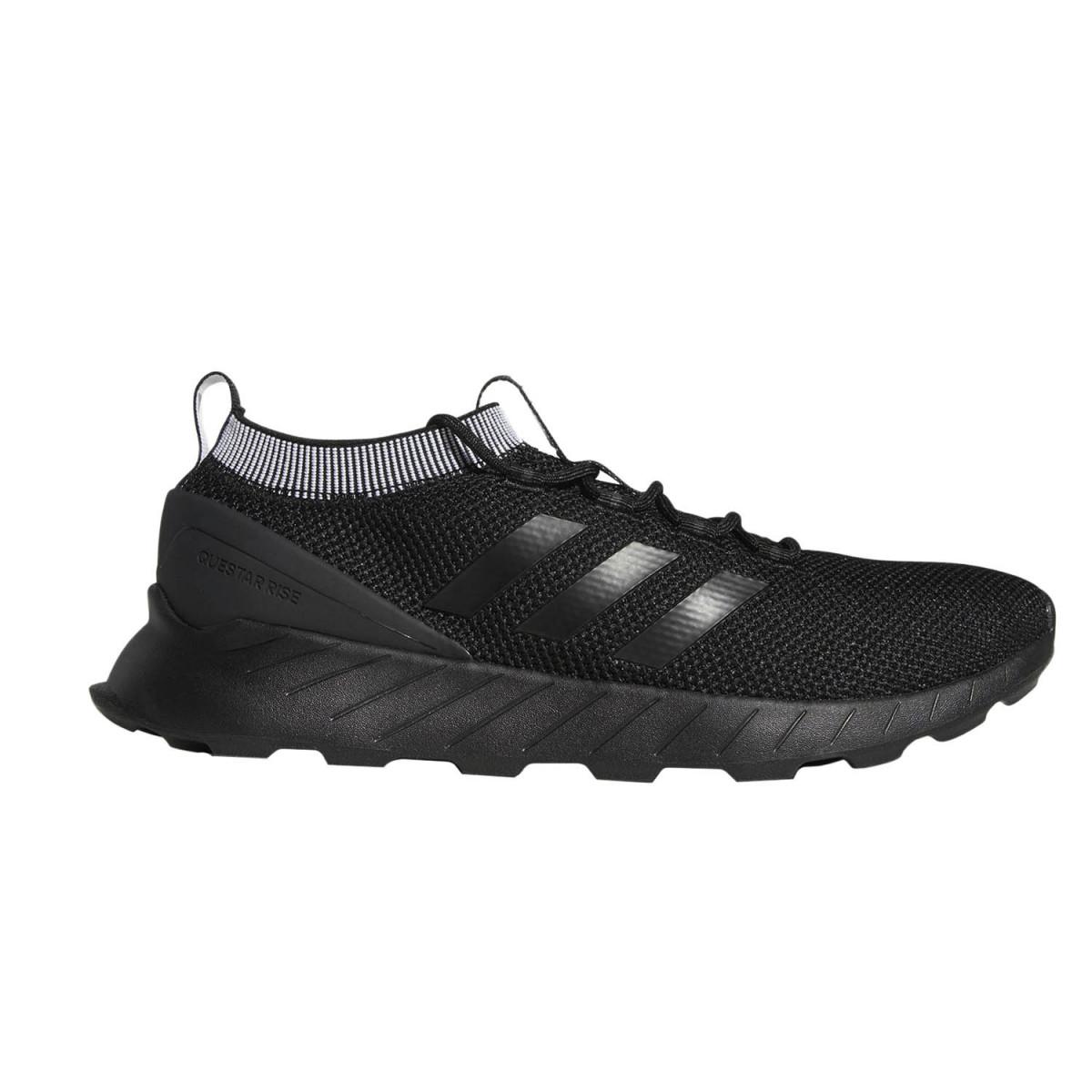 Zapatillas Adidas Questar Rise