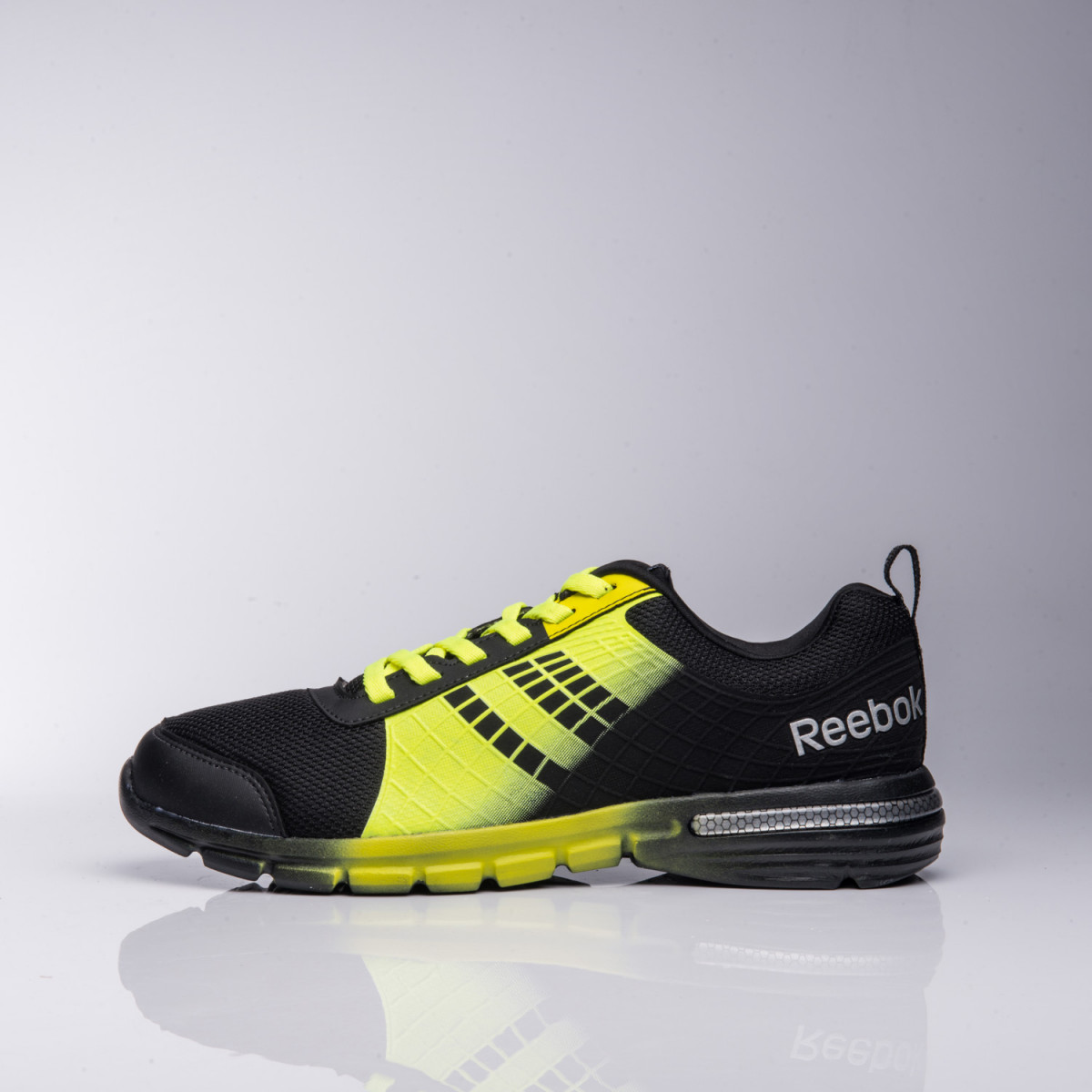 Zapatillas Reebok Speed Light Lp