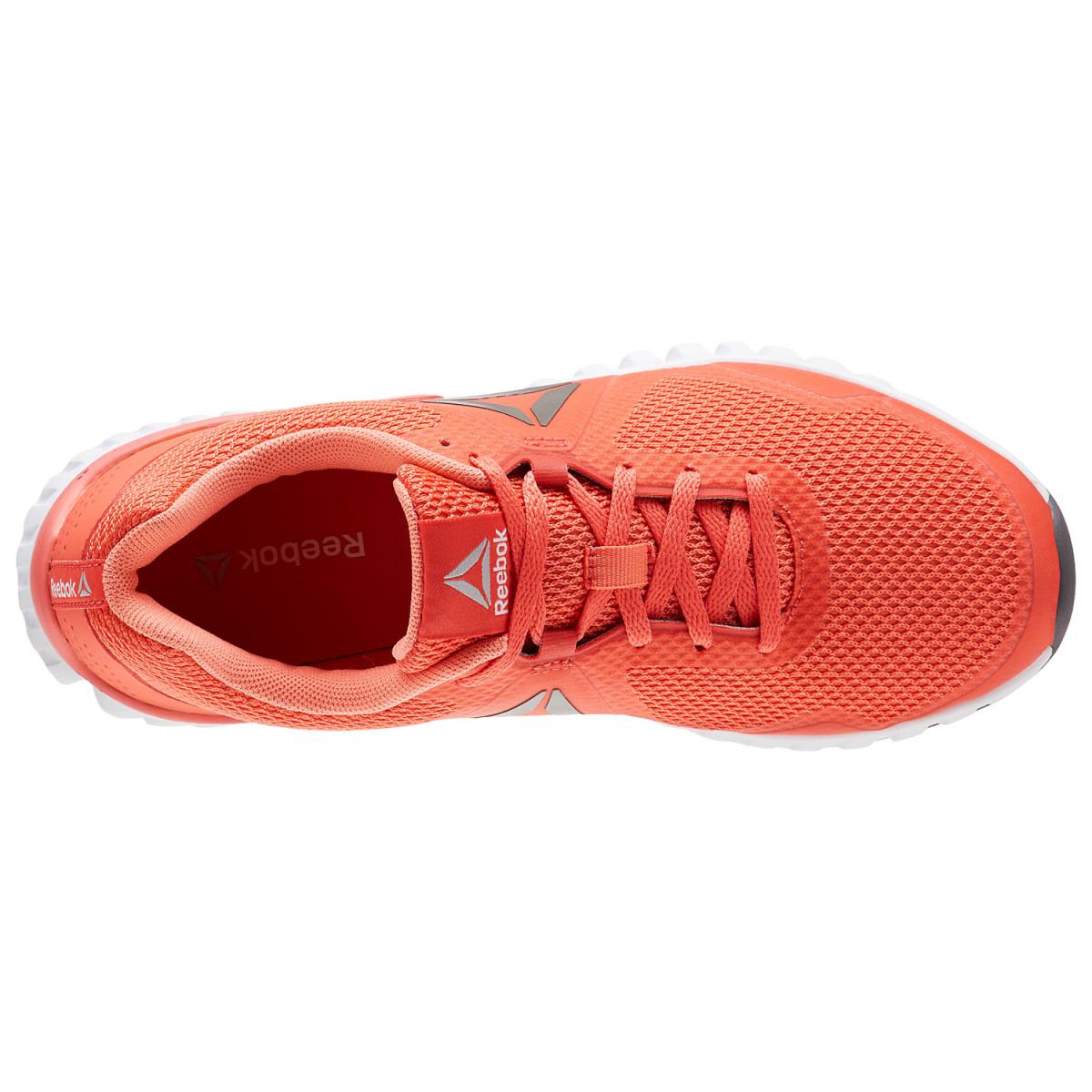 d29ae3c370c Zapatillas Reebok Twistform Blaze 3.0