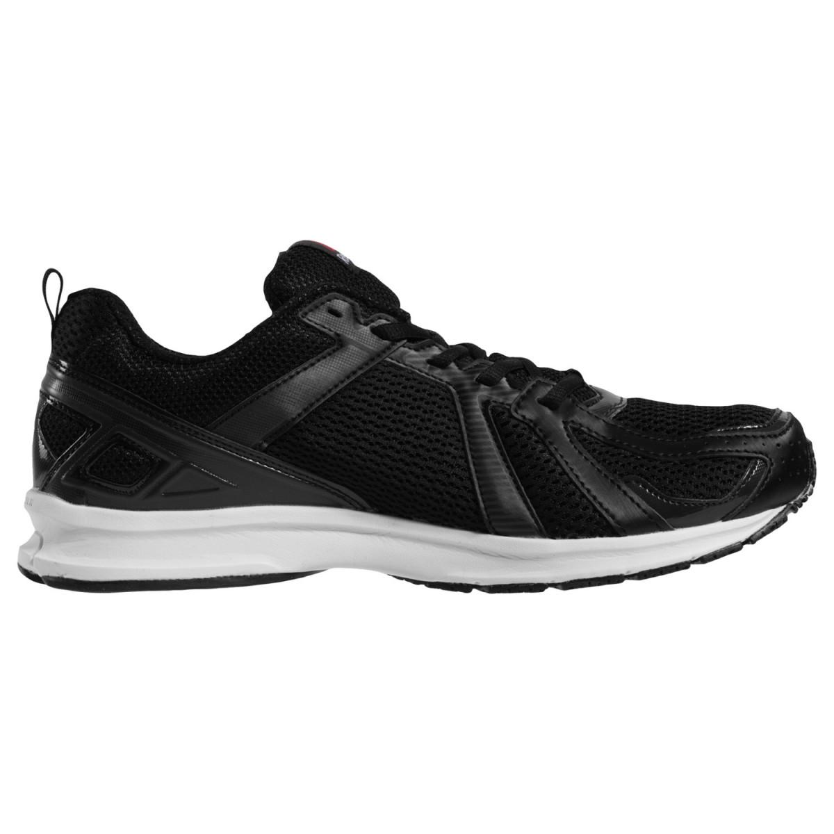 Zapatillas Reebok Runner