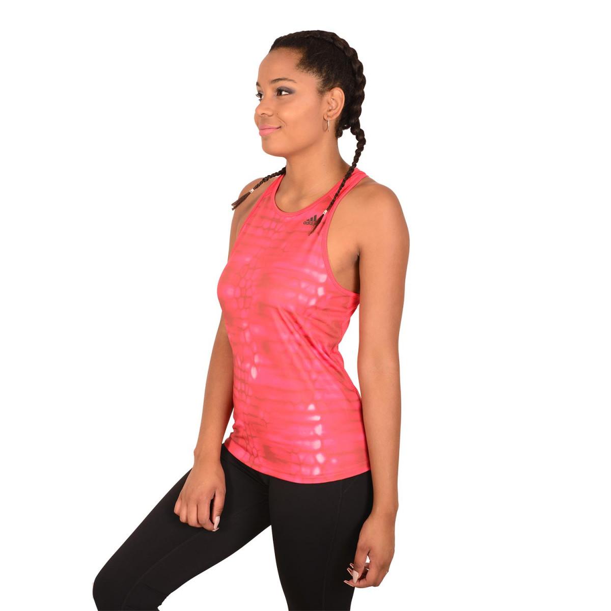 Musculosa Adidas Nex Generation