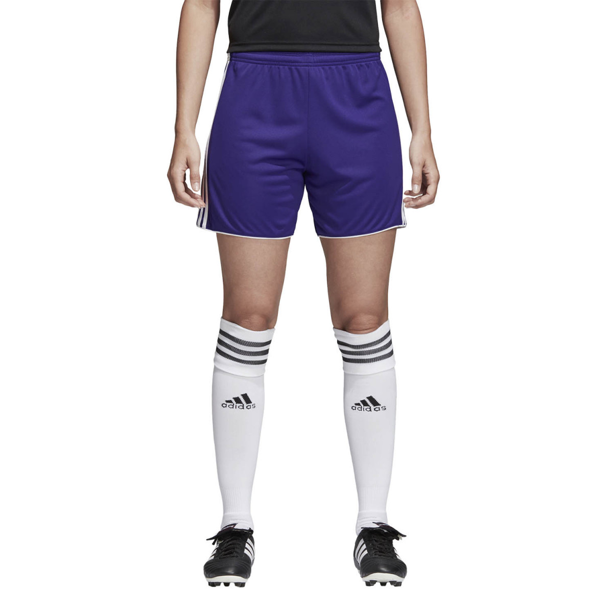 Short Adidas Tastigo 17