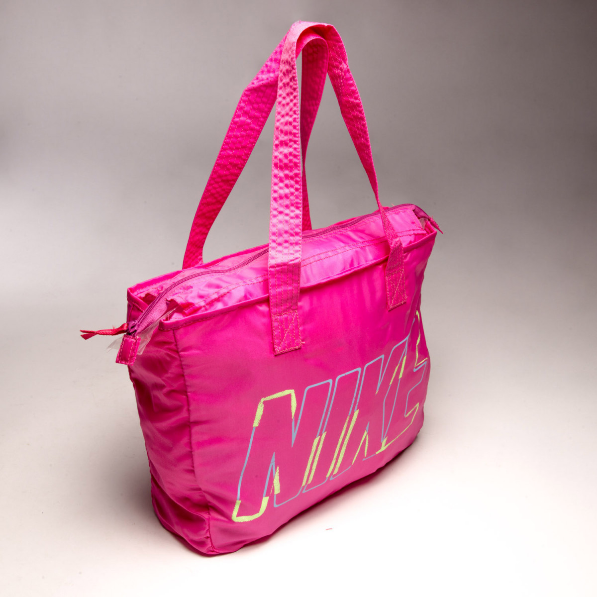 BOLSO NIKE ARGENTINA GRAPHIC PLAY TOTE