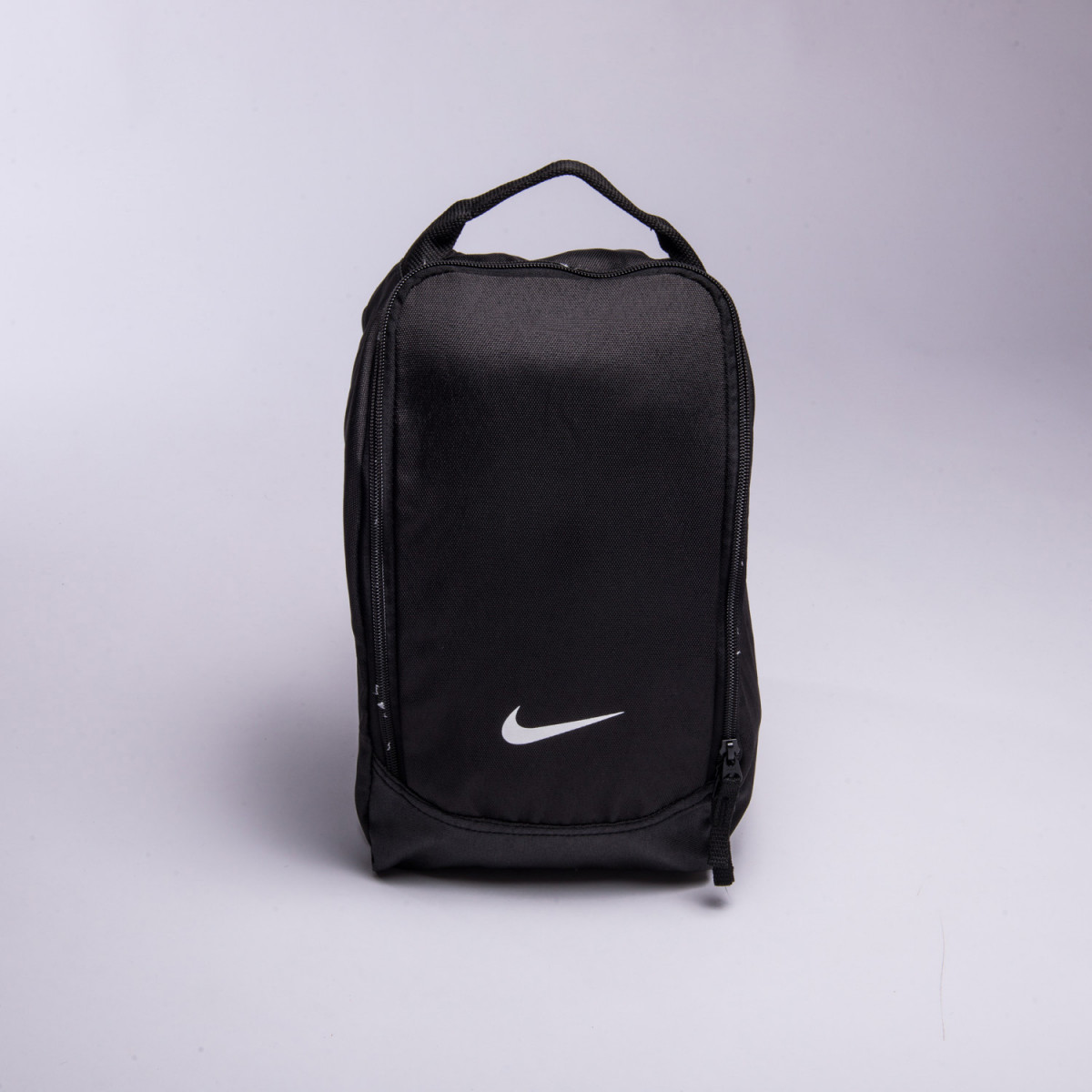 BOLSO NIKE FOOTBALL SHOEBAG