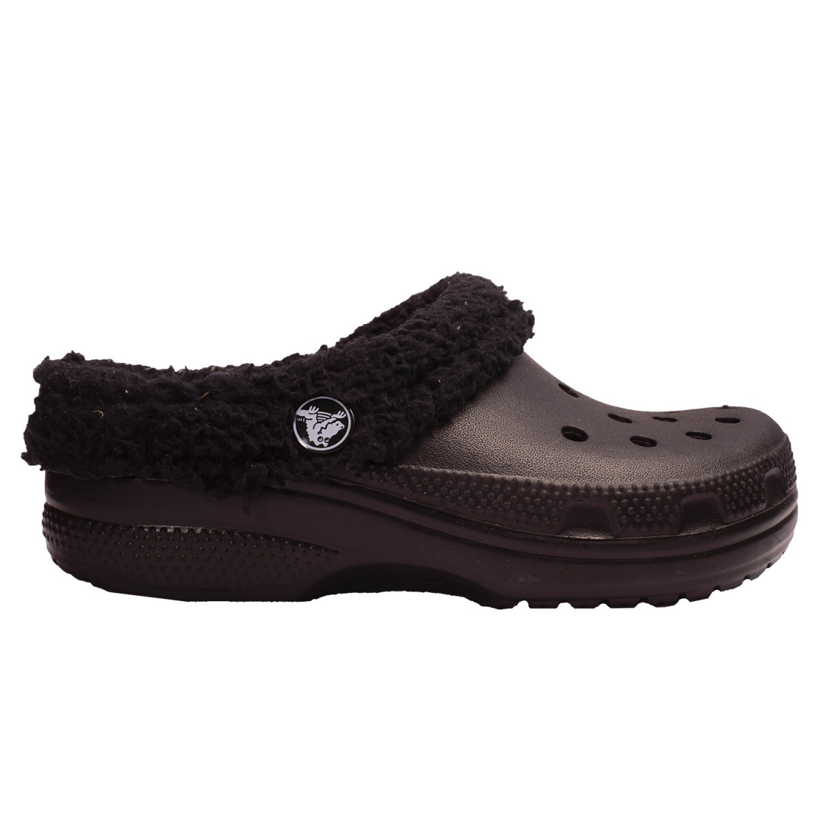 Zuecos Crocs Mammoth Kids