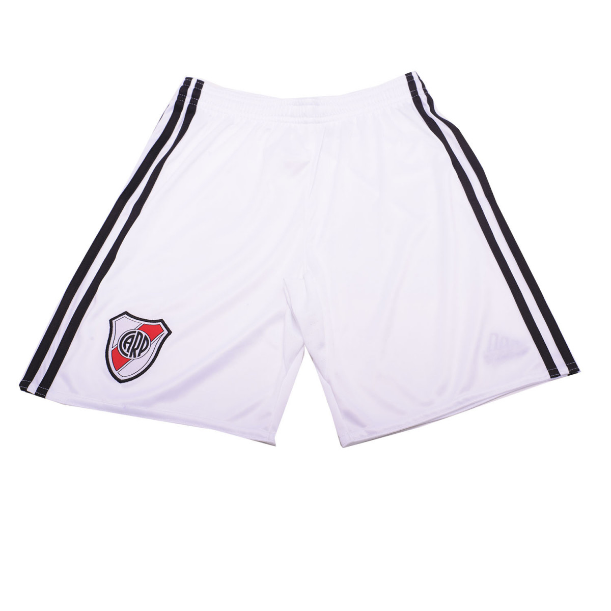 Short Adidas River Plate Kids 2018