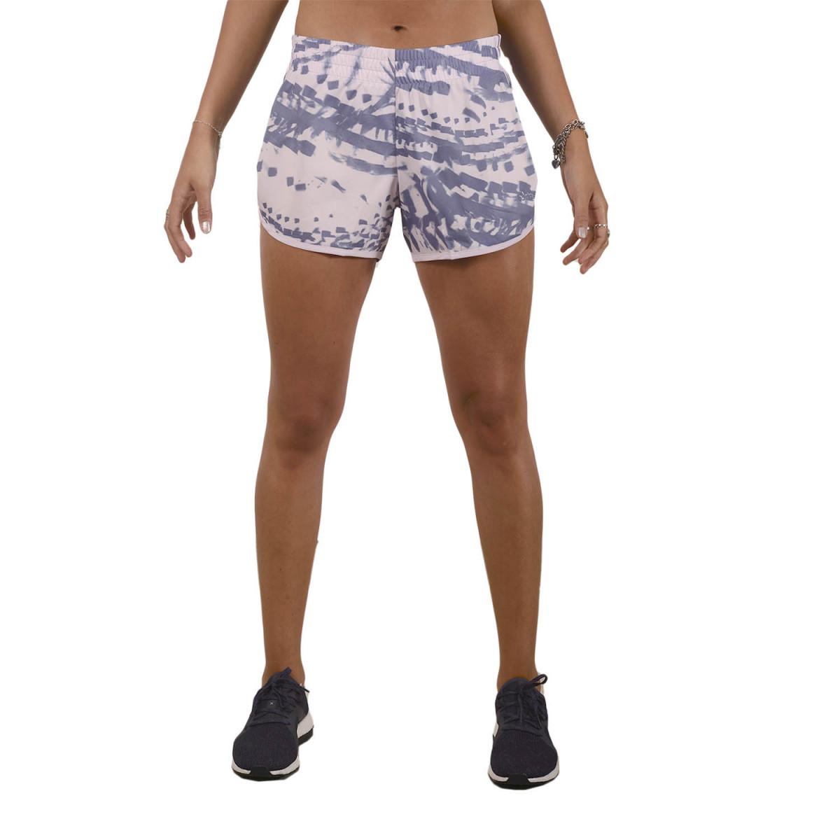 Short Adidas M10 Q2