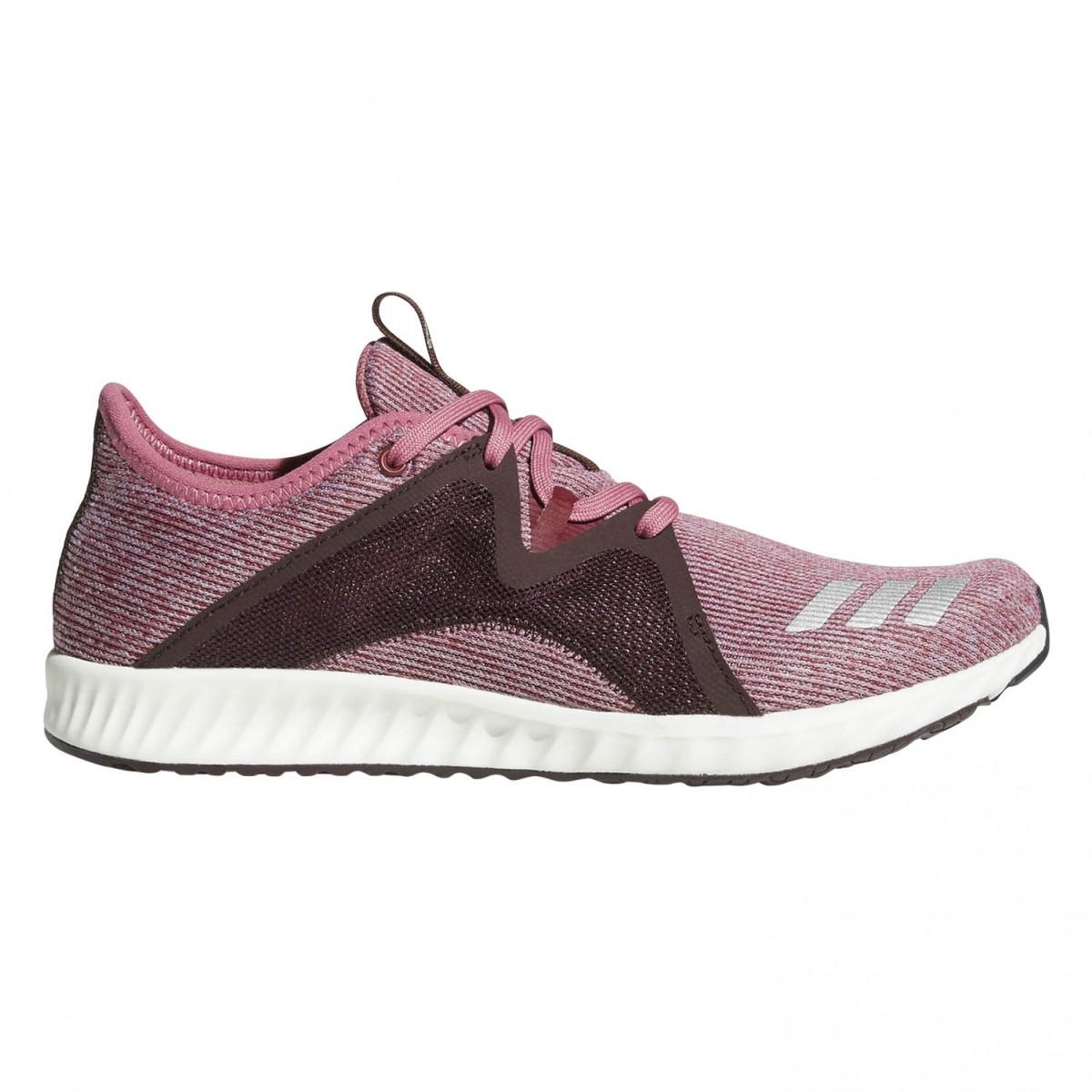 Zapatillas Adidas Edge Lux 2
