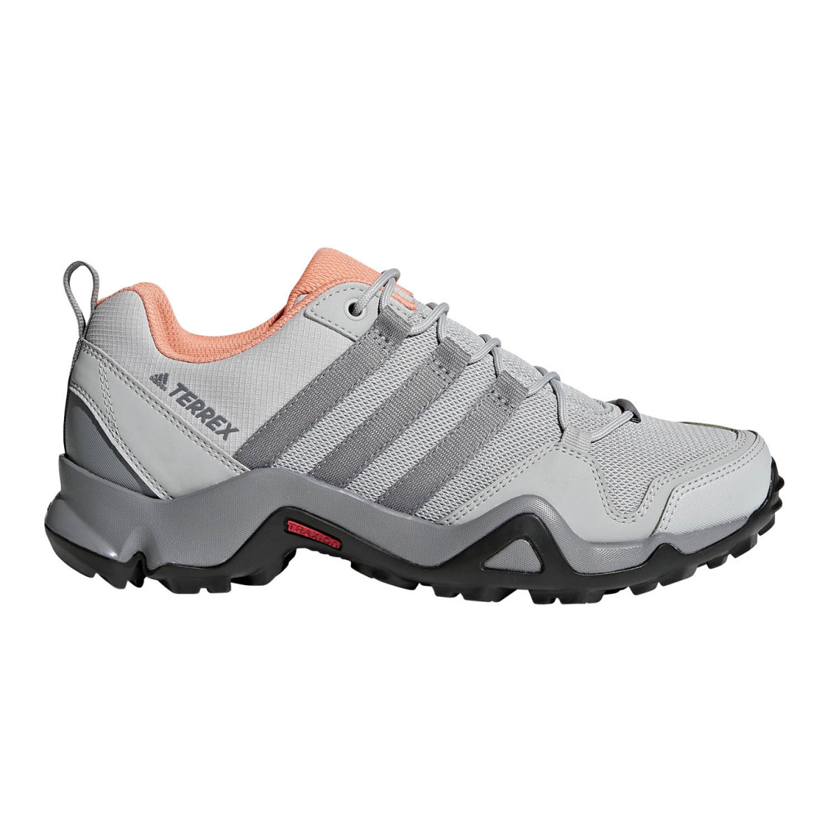 Zapatillas Adidas Terrex Ax2r cb331b0bfdc0b