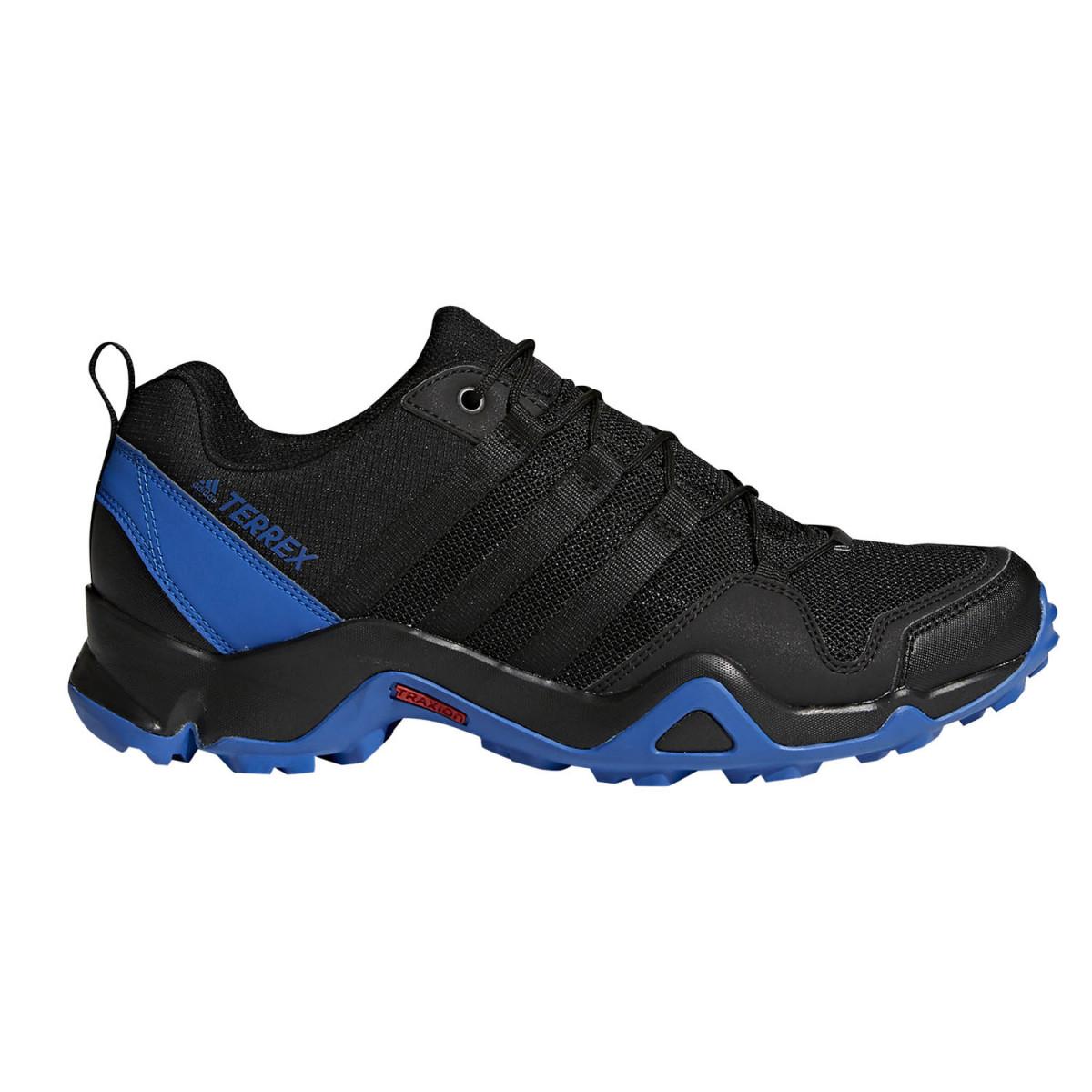 082272f6a93 Zapatillas Adidas Terrex Ax2r - Ofertas - Hombre