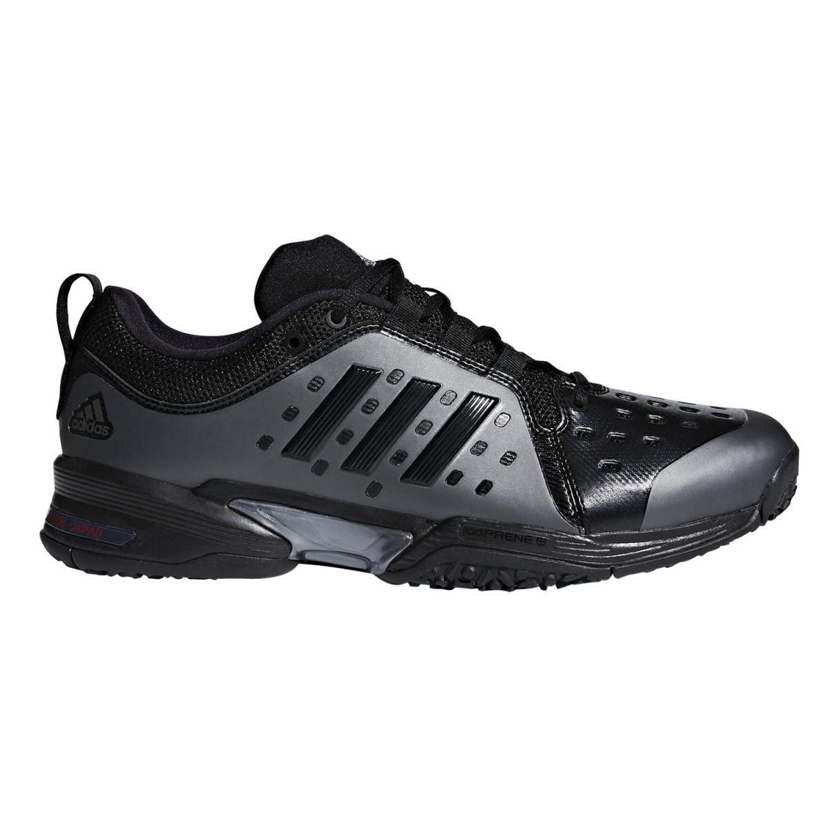 lowest price db670 a3de4 Zapatillas Adidas Barricade Japan